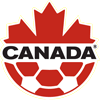 Go to Canada Soccer website