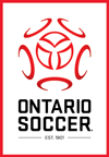 Go to Ontario Soccer website